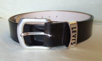ceinture boucle d`occasion ours polaire 2