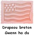 essai fiche drapeau breton