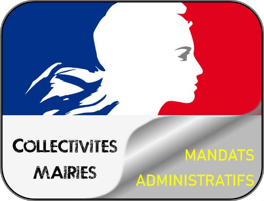 mandat administratif accepté - articles en cuir made in France - protège livret de famille en cuir - porte clés en cuir -