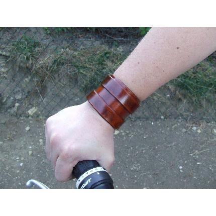 Bracelets de force Spécial Cycles