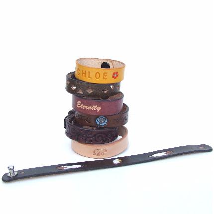 Bracelets Slim