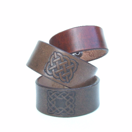 Bracelets Essentiel Plus