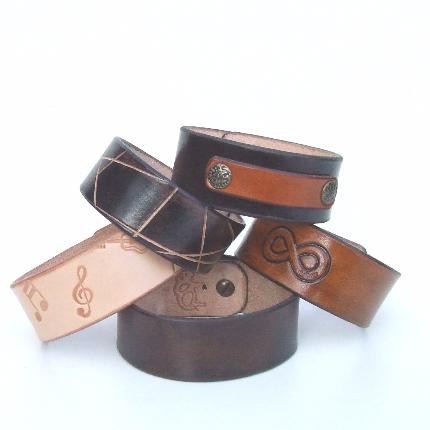 Bracelets Essentiel