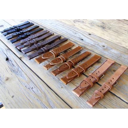 Les bracelets montres